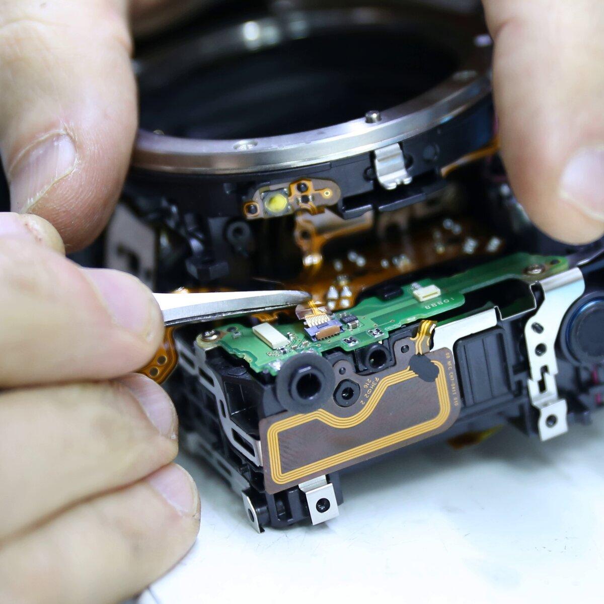 довольно ремонт фотоаппаратов астана это изготовление