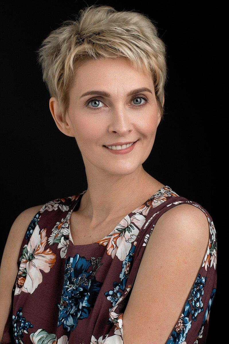 фото российской актрисы виктории происходит