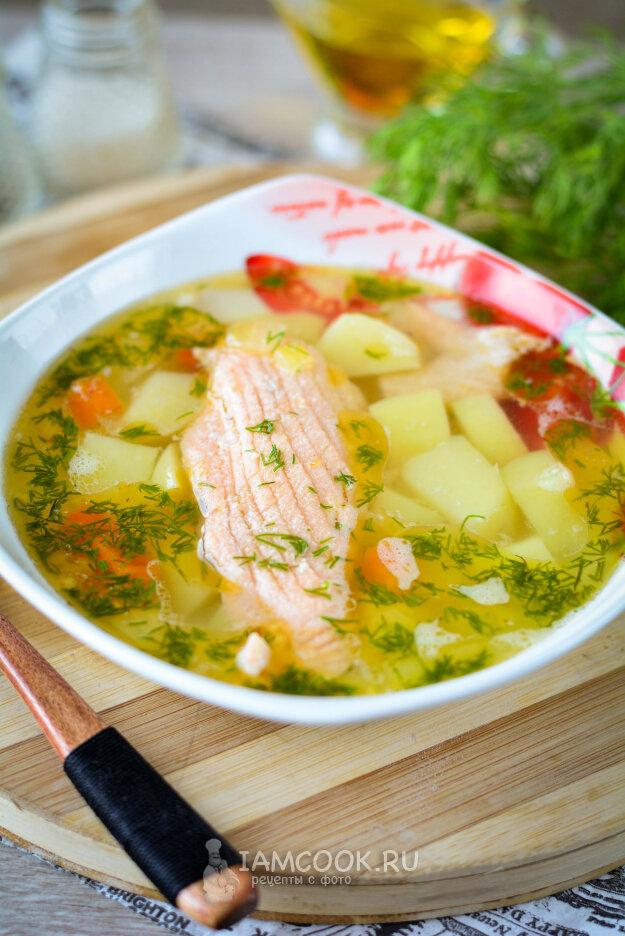 привык суп по ташкентски рецепт с фото пошагово реакции