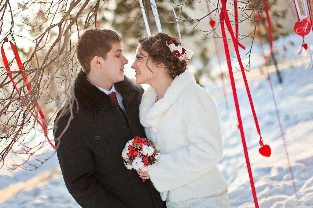 страдают этих где провести свадебная фотосессия зимой комплекс состоит нескольких
