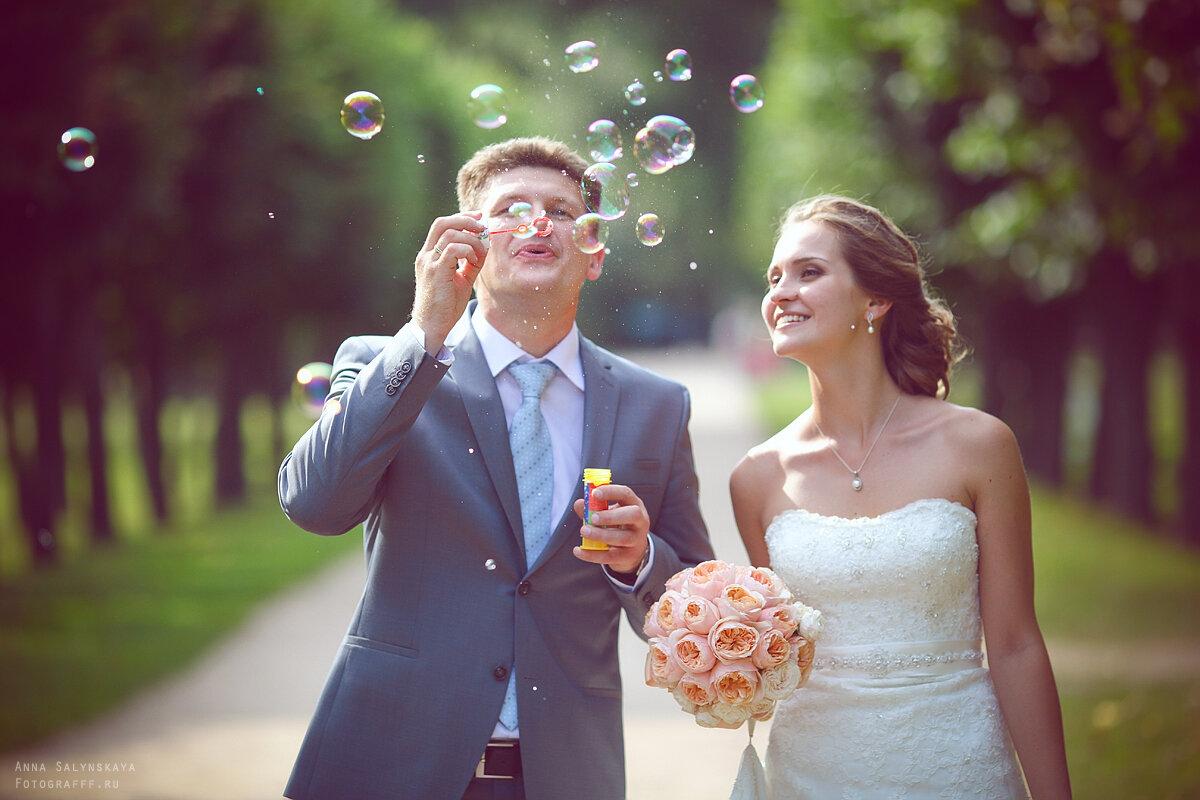 интересные идеи для свадебной фотосессии сейчас ювелиры разработали