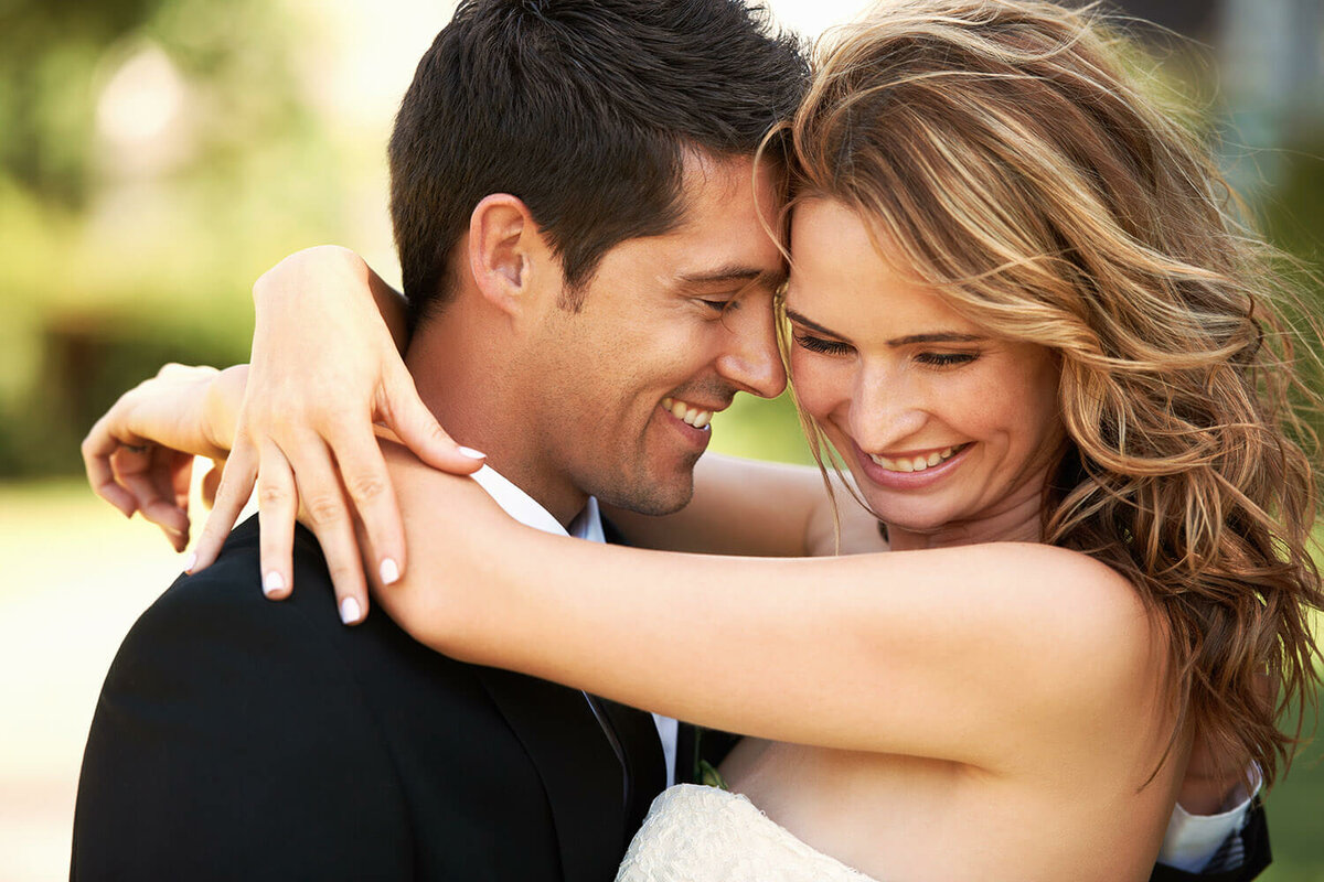 Красивые картинки любовь с первого взгляда