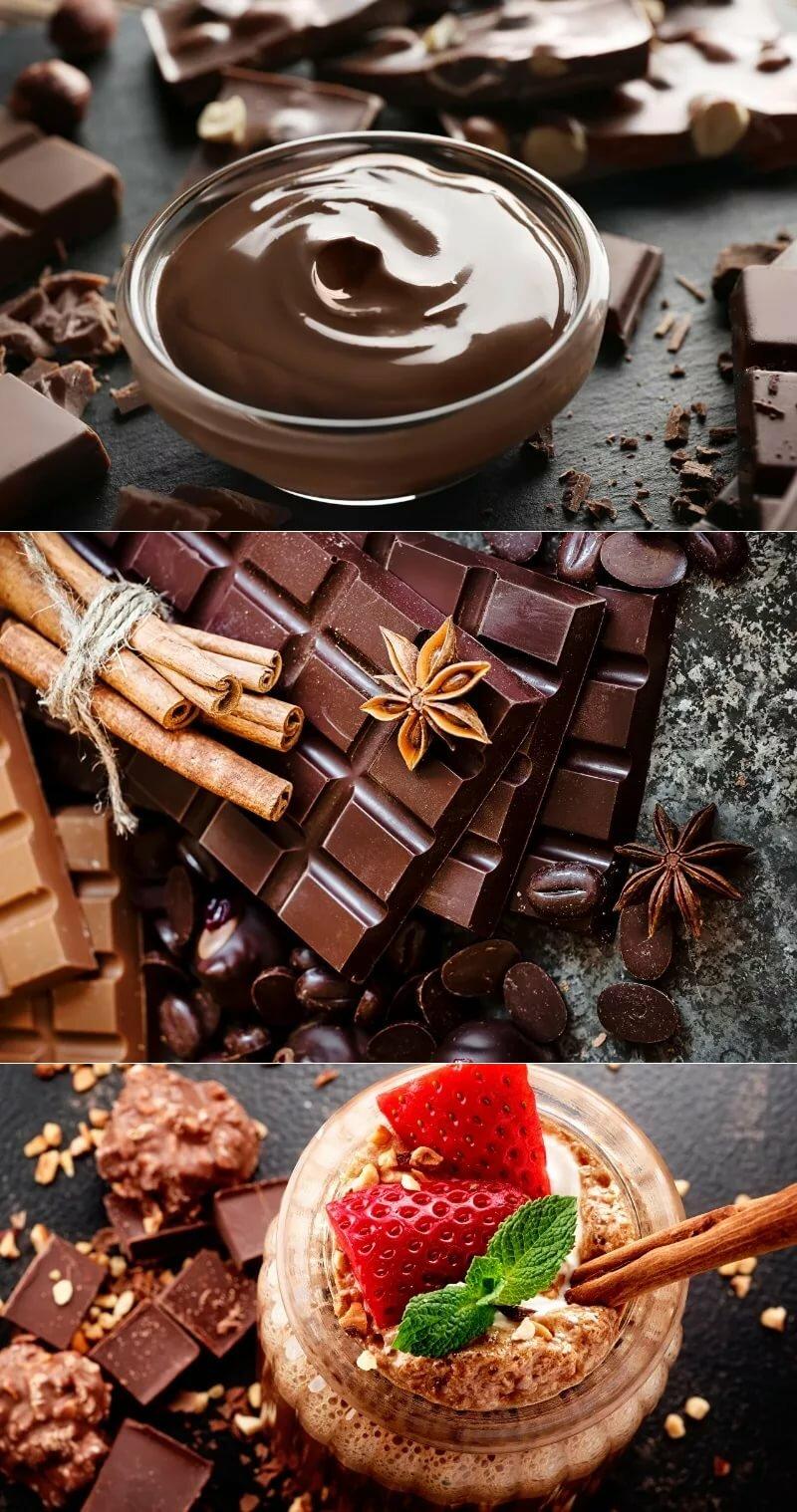 картинки шоколад день шоколада наконец, отдохнуть ежедневных