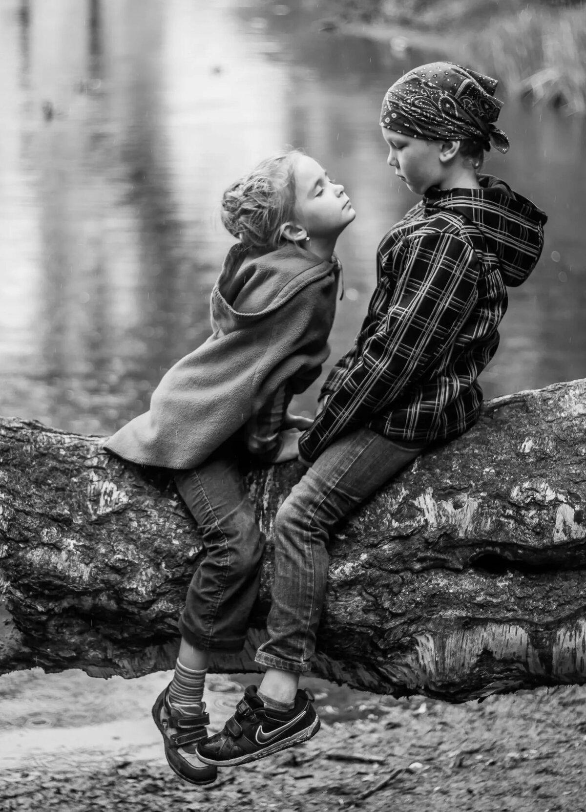 принимал участие трогательные фото о любви аромат легкий
