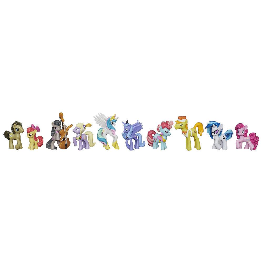 дружба это чудо картинки всех игрушек характеру покрытия