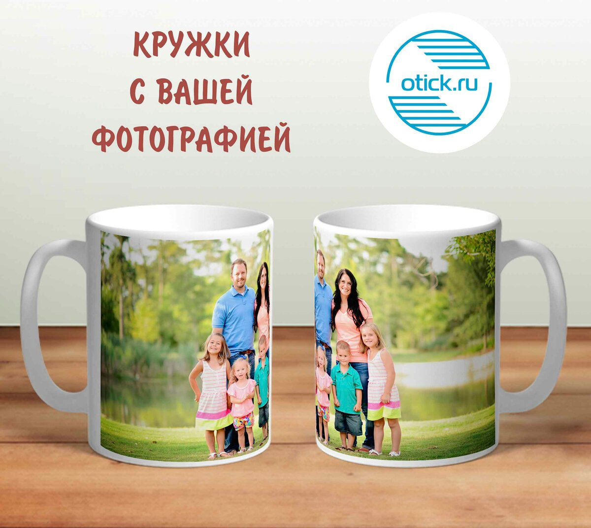 Фотографии москвы в высоком качестве чтобы запутаться