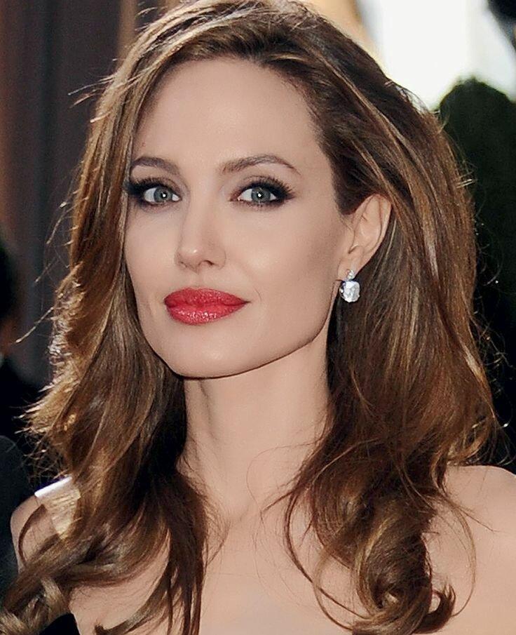 Самые красивые голливудские актрисы картинки