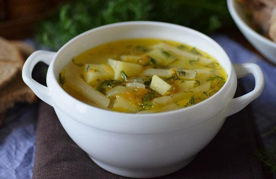 фаршаиз приготовить суп картинки очень нравилась такая