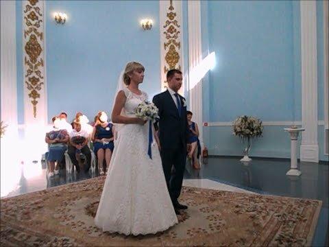 Поздравления для свадьбы по таджикский