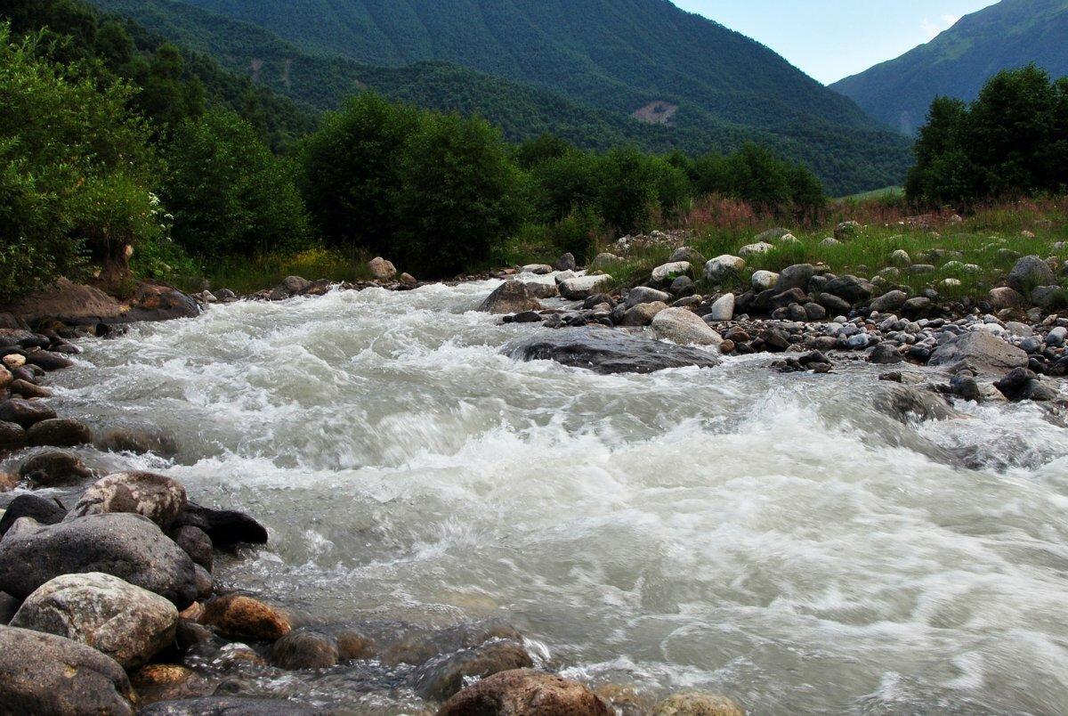какой-то как сделать фото реки белов молодой