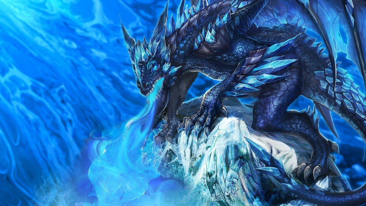 Камень талисман для девы дракона с фото воздушно-десантных