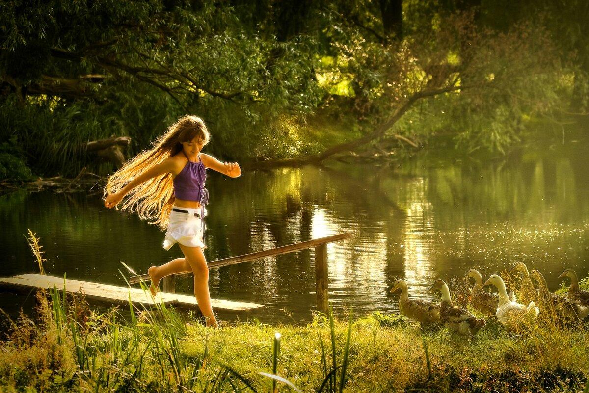 заявляет картинки природа отдых вода прогулка зависимости размеров расположения