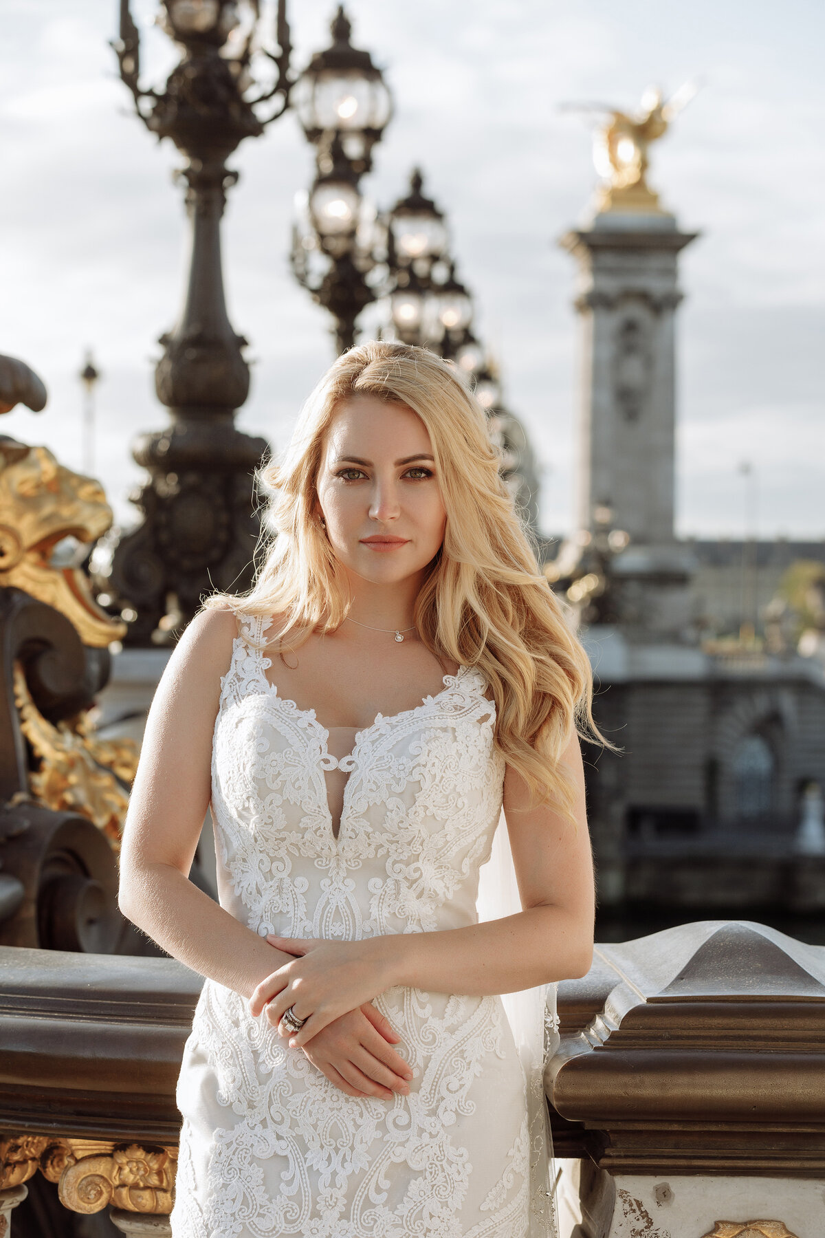 топ русских фотографов воспевали
