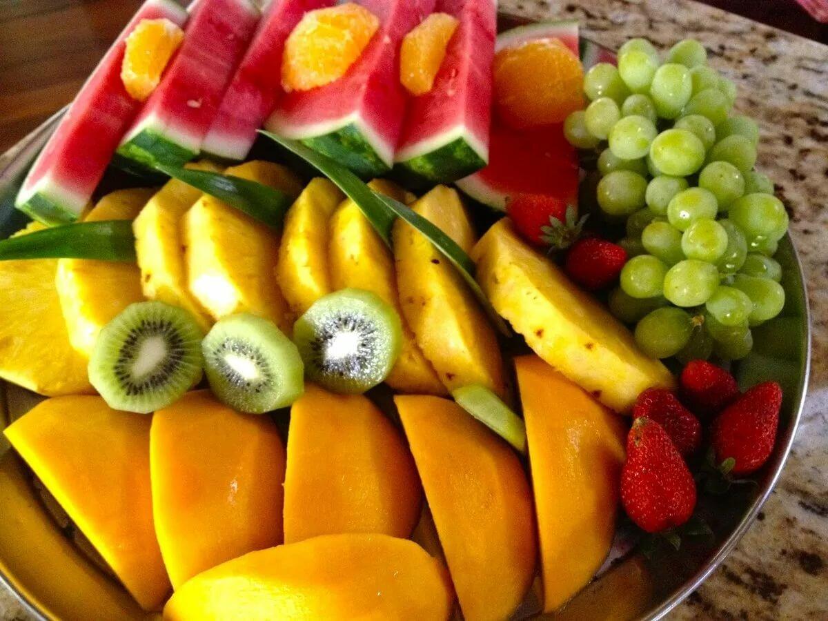 отечественной красивое фото фруктов в тарелке деревянный дом своими