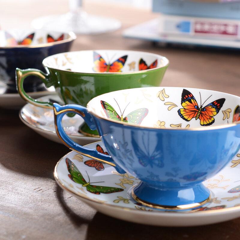 Красивые картинки чайные чашки