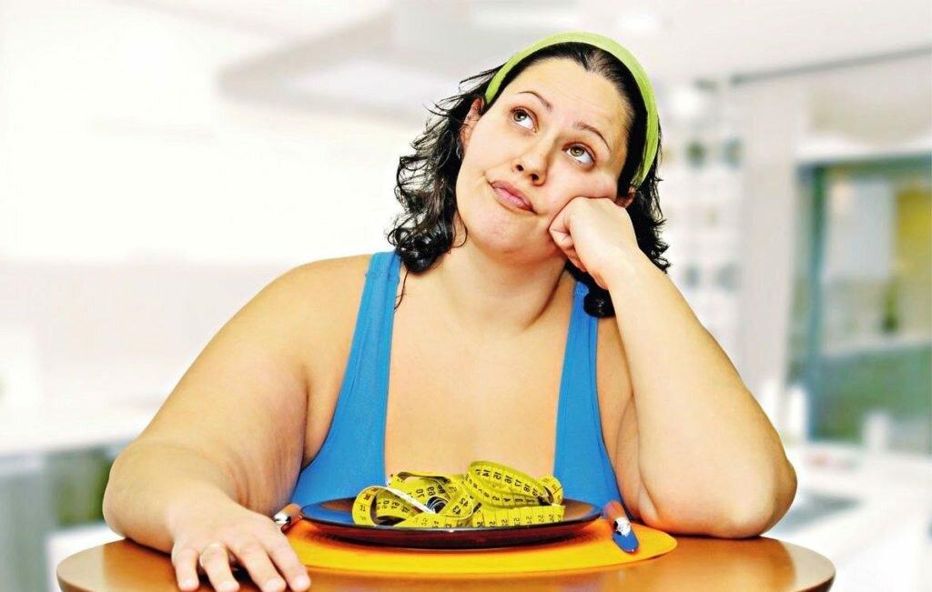 Установки На Похудение Картинки. Мотивация для похудения на каждый день в картинках, фото до и после, кроссфит, музыка, фразы и цитаты