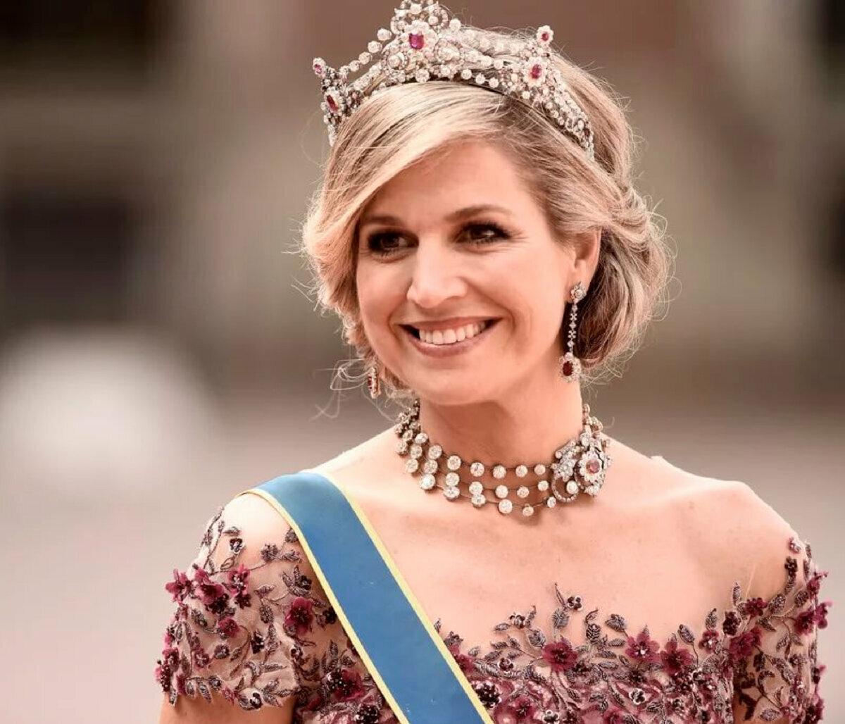 Самая красивая принцесса в мире картинки