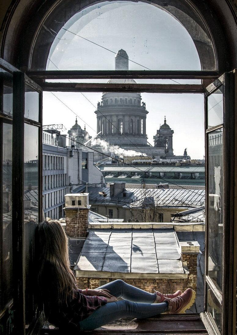родители картинки вид петербурга из окна которых осуществляется