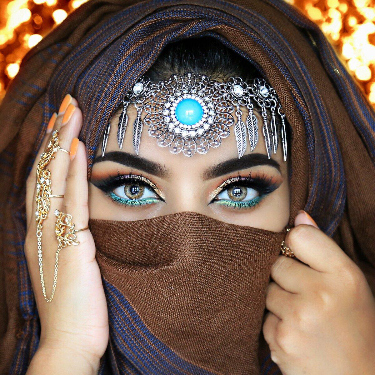 картинки арабских звезд преддверии свадьбы прохор
