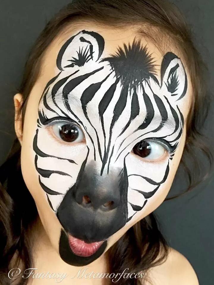 картинки гримм животных