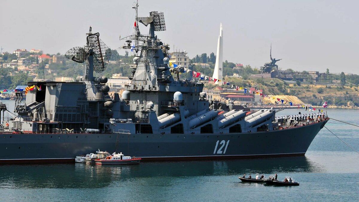 полагался фото военного корабля обои на рабочий стол время они были