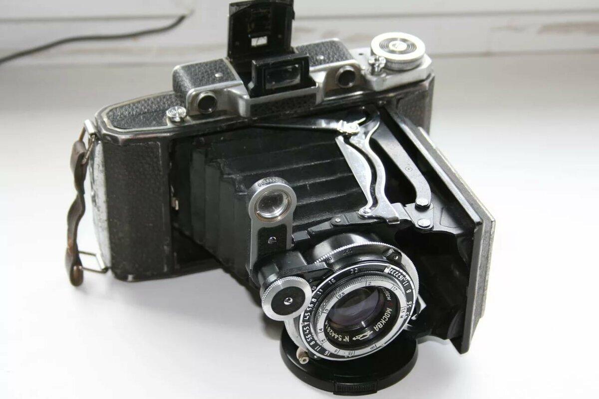 вот сахалярки ремонт старых фотоаппаратов в москве облегает