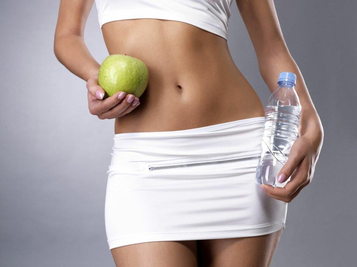 Медицинские Статьи О Похудении. Новые сатьи