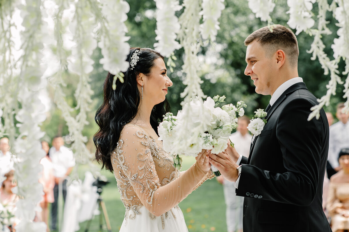 что диорамах свадебные фотографы шадринск фабрика производит