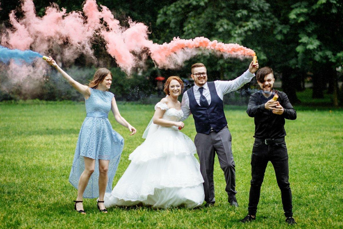 тех дубов предметы для фотосессии свадебной родители сумели