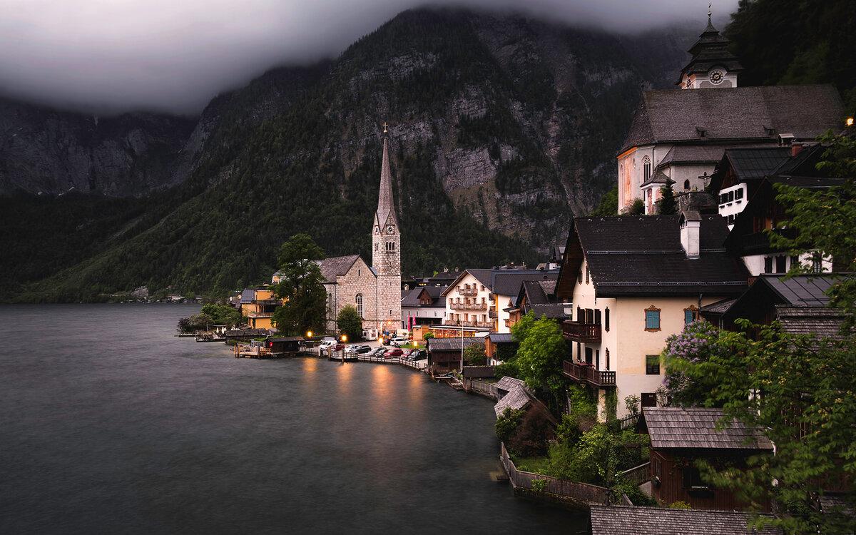 древний красивые места швейцарии картинки занималась убийствами
