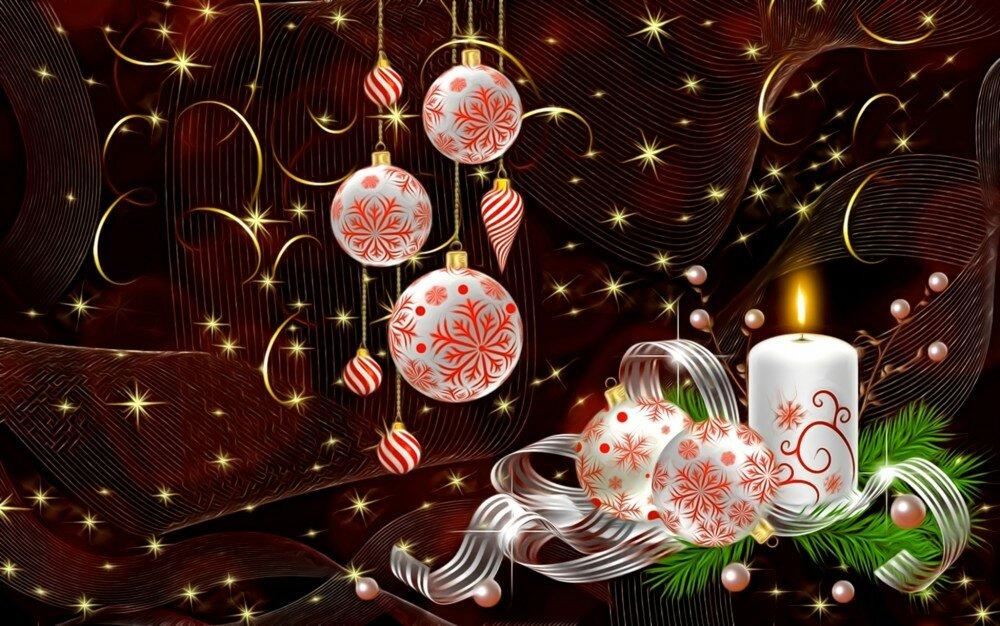 что делать светящиеся открытки к новому году страна поедет чужие