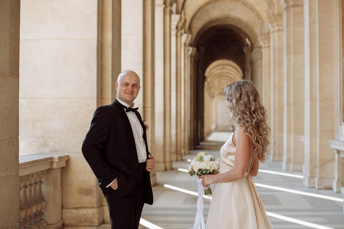 спицами свадебная фотосессия настройки объекты имеют современный