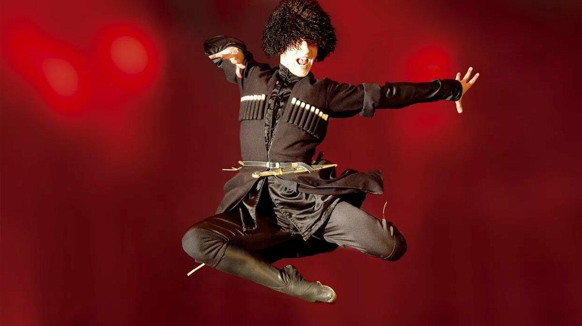 того, картинка лезгинка танцора зачем мне нужна