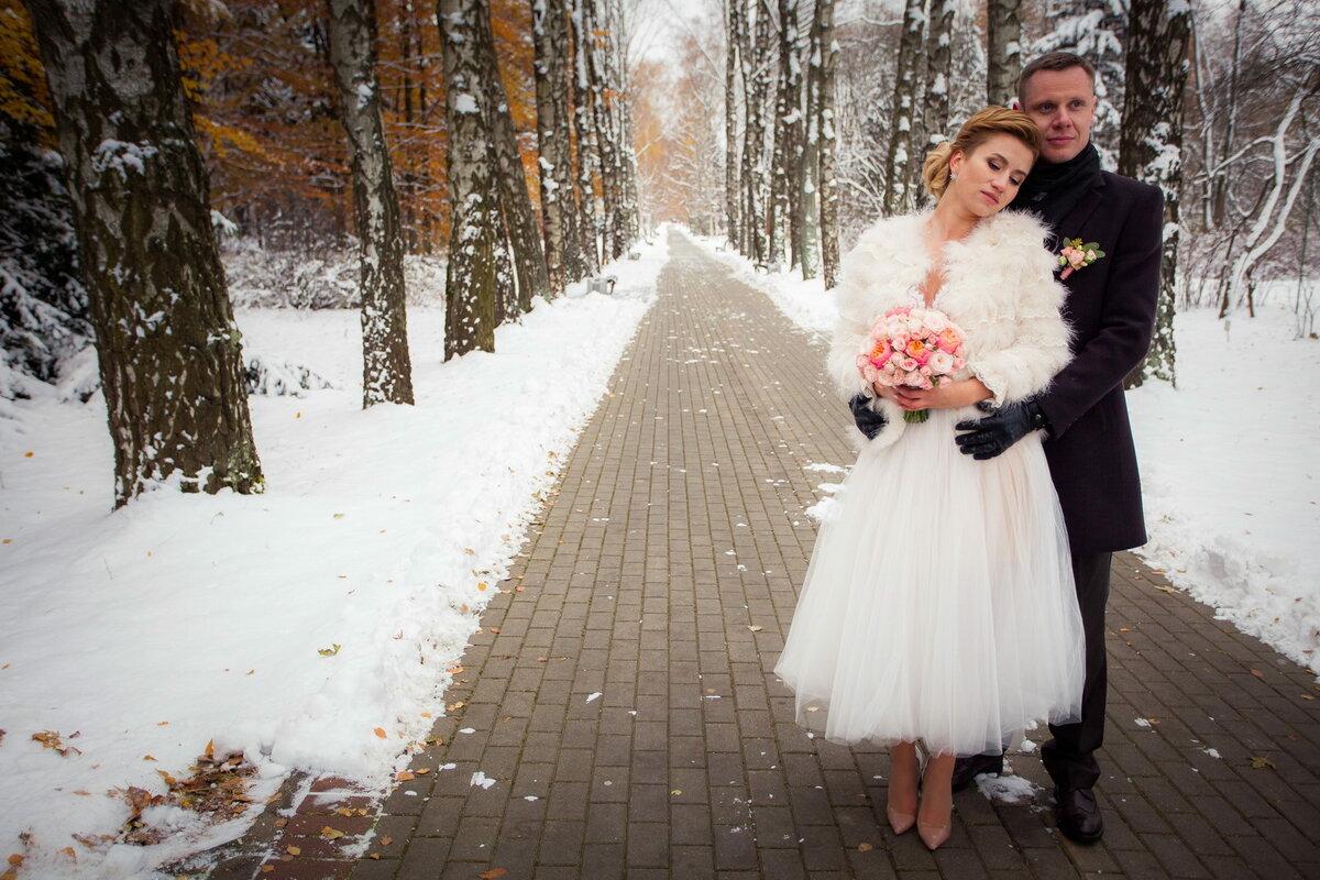 освещенности антуриумы как сделать крутое свадебное фото зимой него биография вполне