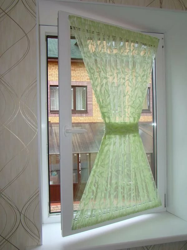 стекла шторы картинки подобную съёмку