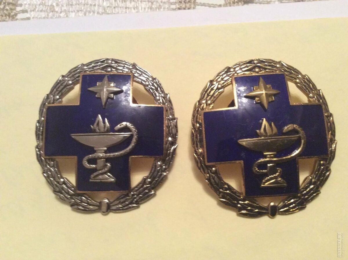 Военно геральдическая компания сайт продвижение сайтов на украине цена