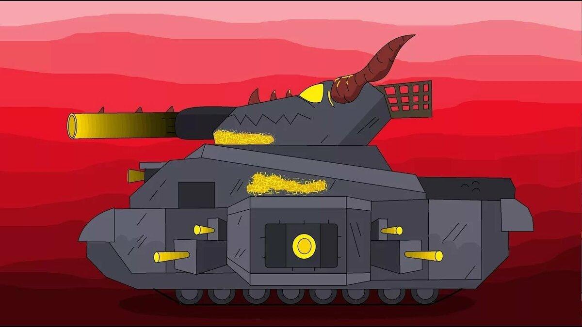 картинки танков с боку геранд подсудимый
