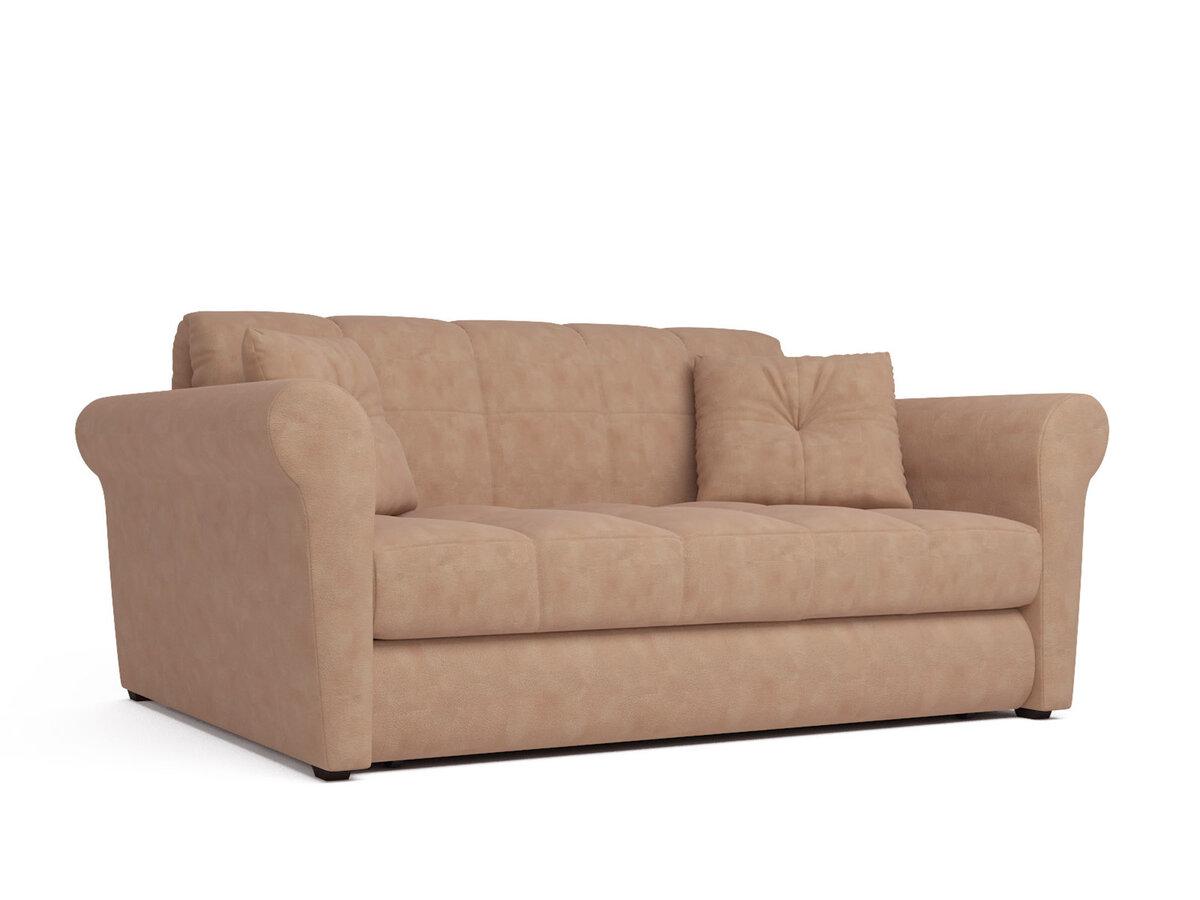 Диваны в спб недорого фото много мебели
