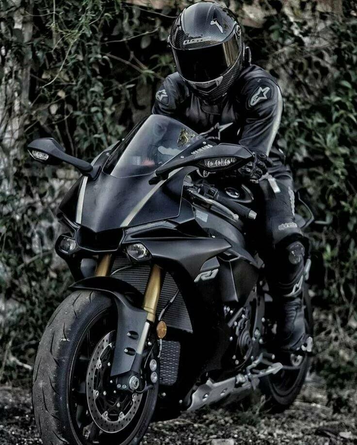 картинки миша на мотоцикле вообще очень