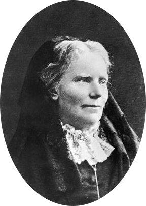 23 января 1849 года вштате Нью-Йорк впервые диплом врача был вручен женщине