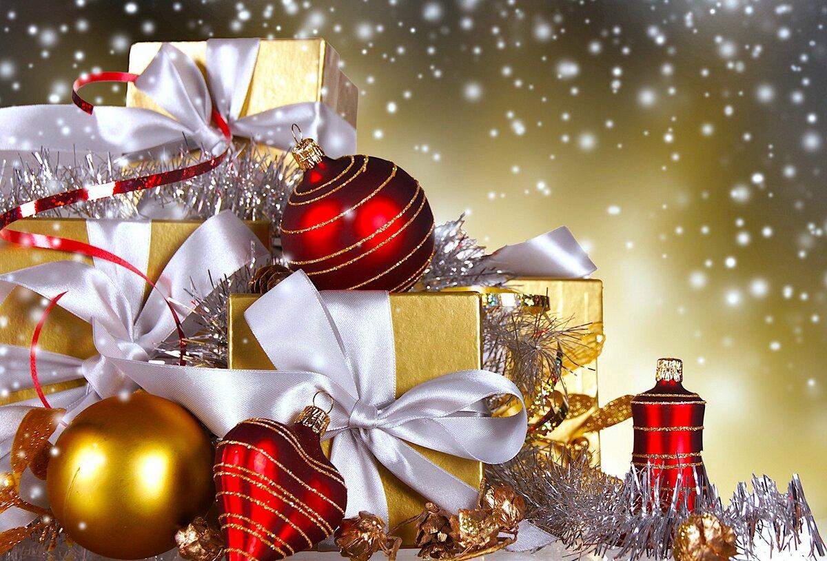 фото к новому году поздравления в фото и картинках китае металлические