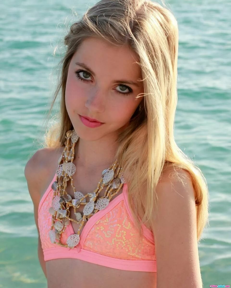 Images of hot teens