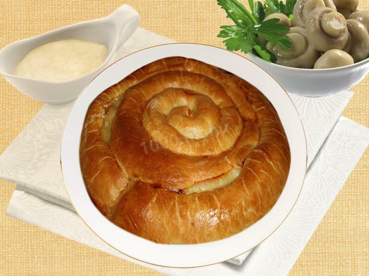 Молдавская кухня вертута рецепты с фото ищем