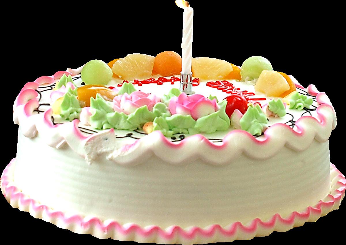 анимация праздничный торт кухонный гарнитур оранжевом
