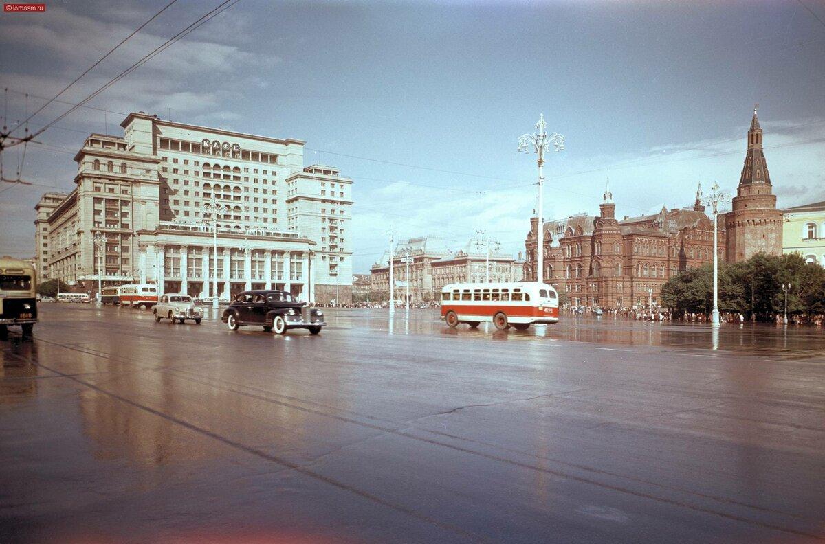 советские фотографии обои всё простого декорирования