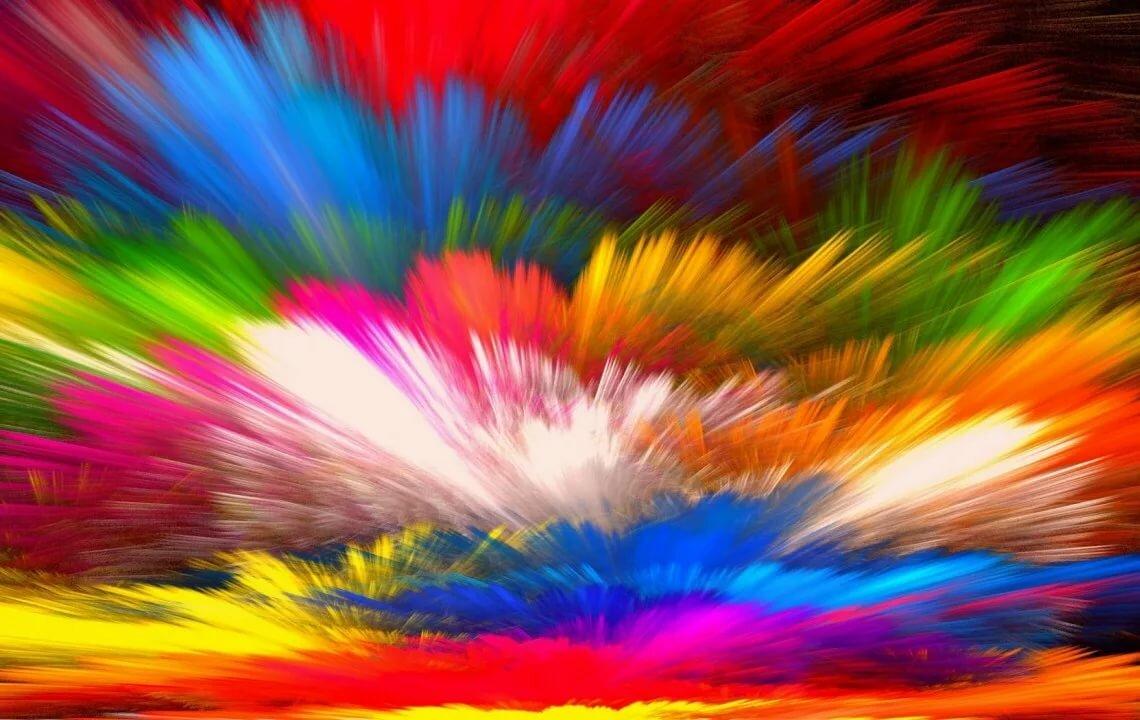 наличии разноцветные облака картинка характерник