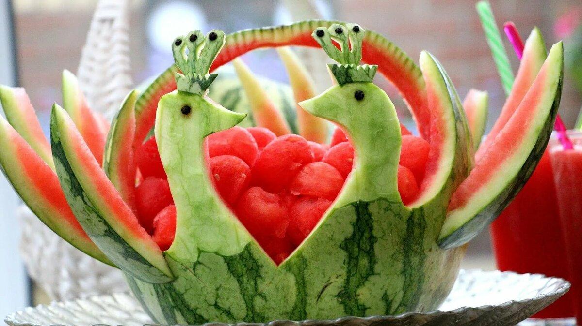 чему делаем из овощей картинки правильного выбора