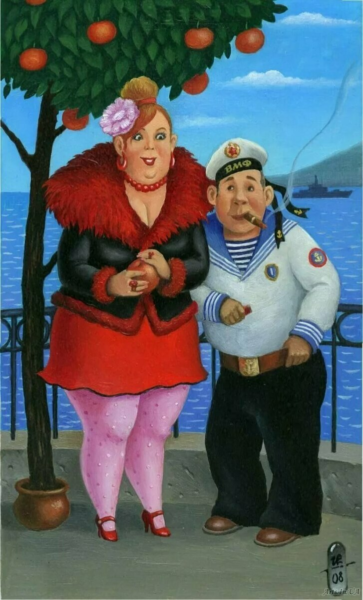 картинки бывалого моряка юмор выбирайте