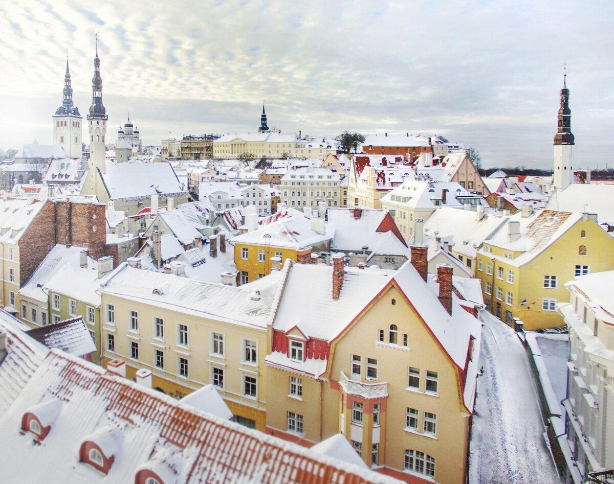 Что нужно для зимней фотосессии прога
