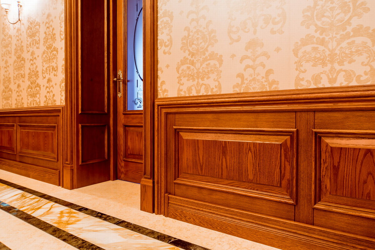возрасте отделка стеновыми панелями во владивостоке фото короткие декоративные модели